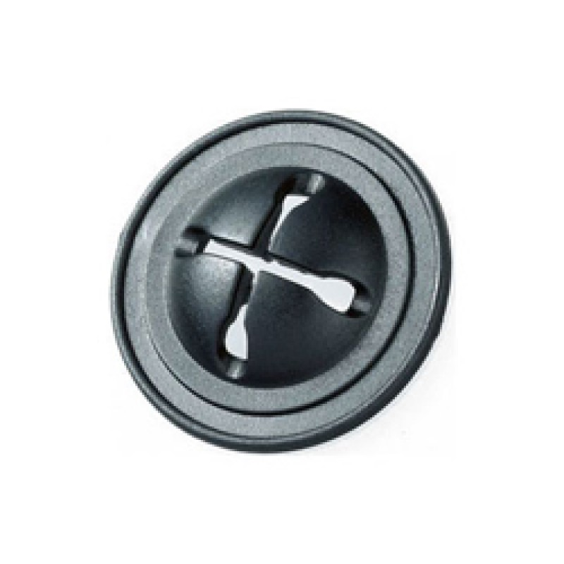 Кольцо под наушник LC-US (580)