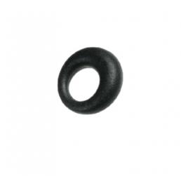 Аксессуар под шнур LE04RG (580)